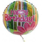 Balloons - Various